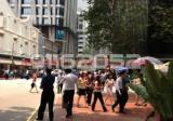 Telok Ayer street Conservation Shophouse - Property For Sale in Singapore