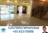 Villa Verde - Property For Sale in Singapore