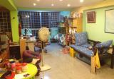 84 Whampoa Drive - HDB for sale in Singapore