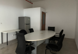 EPL Building - Property For Rent in Singapore