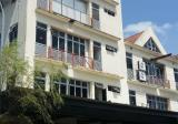 Approved secondary Dormitory for sale - Property For Sale in Singapore