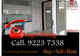 Park Residences Kovan - Property For Sale in Singapore