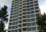 NEW! JUST TOP 2014: Centrale 8 DBSS @ Tampines 5rm - Property For Sale in Singapore
