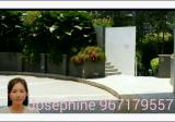 The Edge on Cairnhill - Property For Sale in Singapore