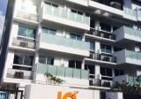 10 Shelford - Property For Sale in Singapore