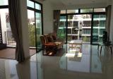 Varsity Park Condominium - Property For Rent in Singapore