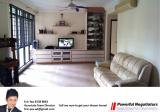 East Meadows - Property For Sale in Singapore