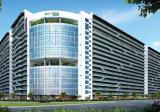 Eco tech@Sunview-Only$2xxpsf Hotline :91468308 - Property For Sale in Singapore