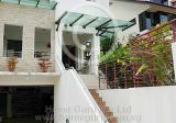 3.5sty SD. 5 min walk to Kovan MRT. Park 4 cars - Property For Sale in Singapore