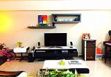 196A Punggol Field - Property For Sale in Singapore
