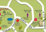 Lilydale - Property For Rent in Singapore