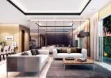 Grove Residence - Property For Sale in Singapore