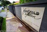 Dunsfold 18 - Property For Sale in Singapore