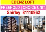 Edenz Loft - Property For Sale in Singapore