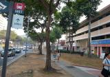 PRIME Serangoon Central Drive HDB Shop - Property For Sale in Singapore