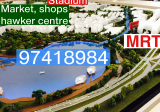 Lakeside Apartments - Property For Sale in Singapore