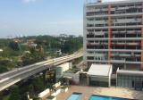 Sherwood Towers - Property For Sale in Singapore