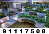 Sunnyvale Residences - Property For Sale in Singapore