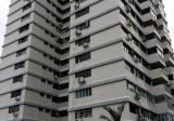 Braddell View - Property For Sale in Singapore
