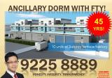 Tuas View Square - Property For Sale in Singapore