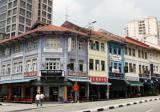 River Valley Road - Property For Sale in Singapore
