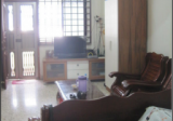 211 Boon Lay Place - HDB for sale in Singapore