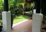 Semi-D at Moonbeam Vicinity - Property For Rent in Singapore