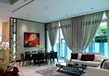 Stone Avenue Brand New Semi-D with pool +Lift - Property For Rent in Singapore
