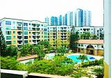 West Bay Condo - Property For Sale in Singapore