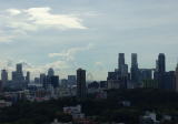 Regency Suites - Property For Rent in Singapore