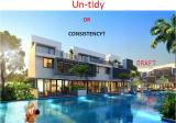 Alana - Affordable Landed Home w Condo Lifestyle! - Property For Sale in Singapore