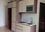 38 I Suites - Property For Rent in Singapore