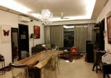 Mutiara Crest - Property For Sale in Singapore