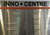 Inno Centre - Property For Rent in Singapore
