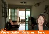 The Jade - Property For Sale in Singapore