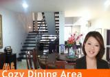 Faber Hills Estate - Property For Sale in Singapore