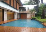 Holland Park - Property For Sale in Singapore
