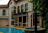 Walton Road - Property For Rent in Singapore