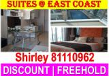 Suites @ East Coast - Property For Sale in Singapore