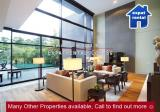 The Club at Capella - Property For Rent in Singapore