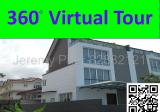 Langsat Road Corner Terrace - Property For Rent in Singapore