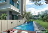 Bella Casita - Property For Sale in Singapore