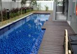 Bella Casita - Property For Rent in Singapore