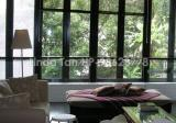 Botanic Gardens View - Property For Sale in Singapore