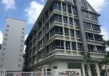 The Lenox - Property For Rent in Singapore