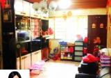 ★RARE 4NG + STUDY AREA★BEST BUY! - HDB for sale in Singapore