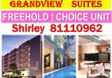 Grandview Suites @ Geylang - Property For Sale in Singapore