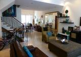 Horizon Gardens - Property For Sale in Singapore