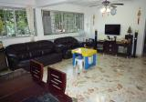 49 Whampoa South - Property For Sale in Singapore
