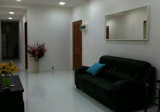 Novena Court - Property For Sale in Singapore